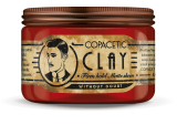 Copacetic Clay hlína 150 ml