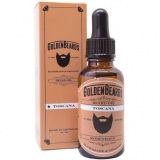 Olej na vousy od Golden Beards - Toscana, 30 ml