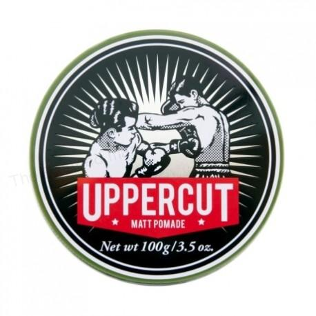 Uppercut Matt Pomade 300g