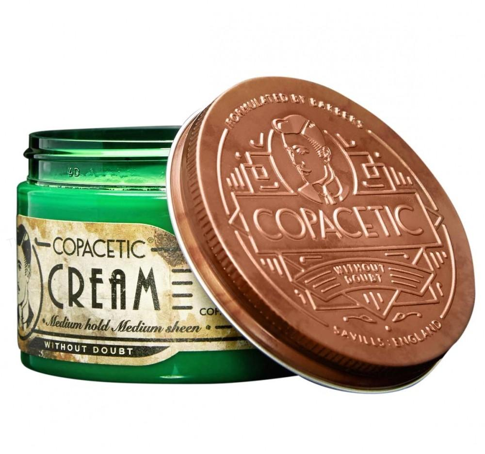 Copacetic Cream  100ml