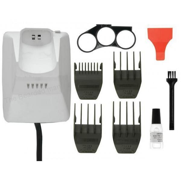 WAHL STERLING 2 Plus