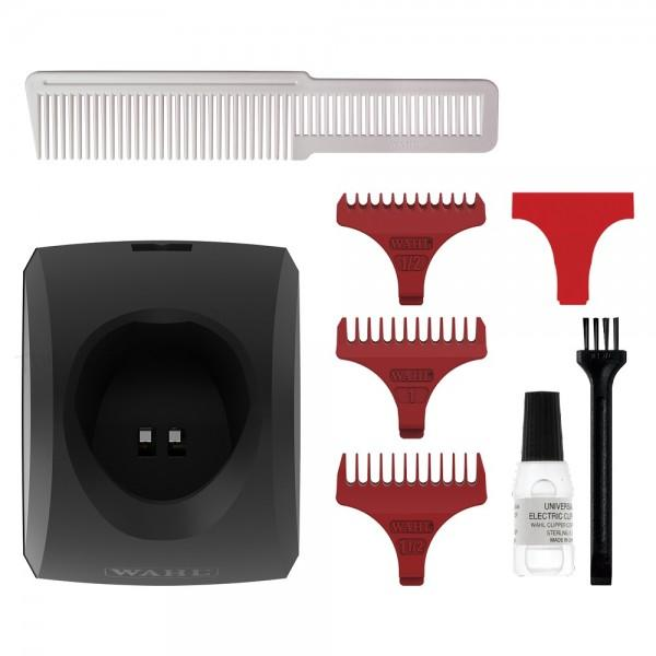 Wahl Professional Cordless Detailer Trimmer