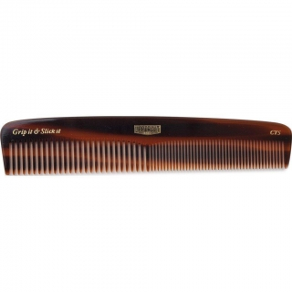 Uppercut  Deuxe CT5 Comb
