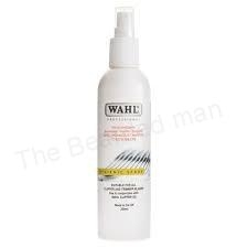 Wahl Hygienic Clipper Spray - 250ml