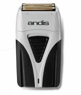 Andis ProFoil Shaver TS-2